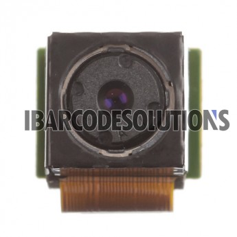 OEM Symbol FR6000 Rear Facing Camera  (Used, Tested)