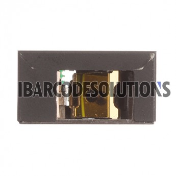 OEM Symbol MC45 Laser Scan Engine (SE965)