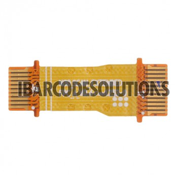 OEM Symbol MC45 Laser Scan Engine Flex Cable Ribbon (Used, Tested , SE965)
