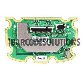 OEM Symbol MC5590 Keyswitch (27 Keys) (Used, Tested)