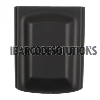 OEM Symbol MC55, MC65, MC5590, MC55A0 High Capacity Extended Battery (3600 mAh) (82-111094-01)(BTRY-MC55EAB02-50 )