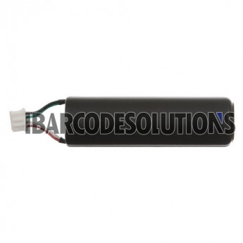 OEM Symbol MC17 Battery (2400mAh) (82-97131-03)