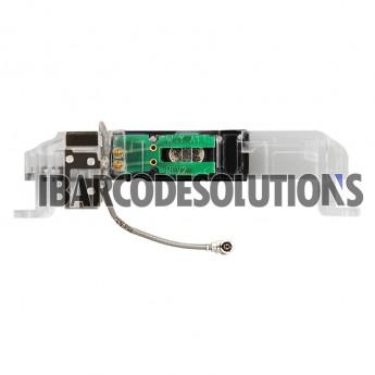 OEM Symbol MC55, MC5574, MC5590 GSM, GPRS Radio Module (Used, Tested)