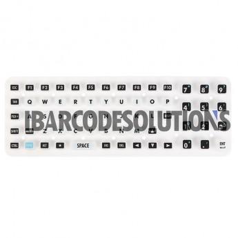 Symbol VC5090 Full Size Keypad for External Keyboard