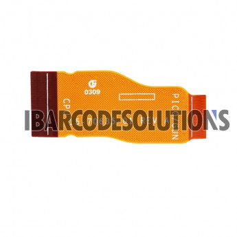 Symbol MC9060G Two-dimensional Laser Scan Engine Flex Cable Ribbon