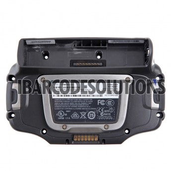 OEM Symbol WT4090 Rear Housing