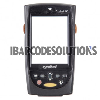 OEM Symbol PPT8800 Front Housing without Digitizer