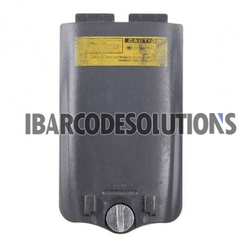 OEM Symbol PPT8800 Standard Battery Door