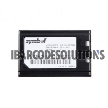 OEM Symbol SPT1800 Battery (1550 mAh) (21-52319-01)