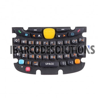 OEM Symbol MC55, MC65 Keypad (45 Keys) (Used, Tested)