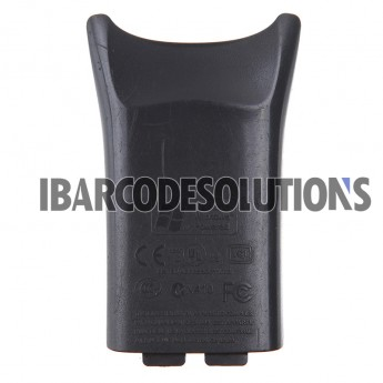 OEM Symbol MC1000 Battery Door