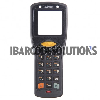 OEM Symbol MC1000 Front Housing with Keypad
