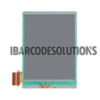 OEM Symbol FR68 LCD & Digitizer Assembly ( Used,Tested )