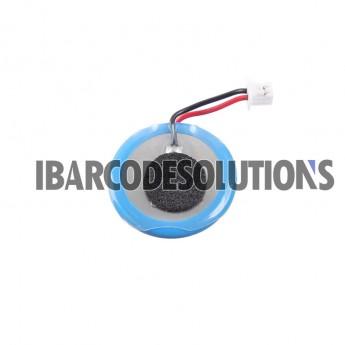 Symbol FR68 Backup Battery