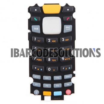 OEM Symbol FR6000 Keypad (32 Keys)
