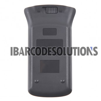 OEM Symbol FR6000 Battery Door