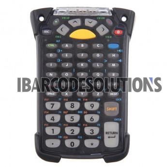 Symbol MC9000, MC9090, MC9190 Keypad Module (53 Keys) (VT/ANSI, equivalent to 21-79512-02)