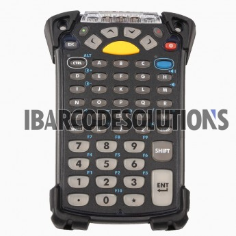 Symbol MC9000, MC9060-G, MC9060-K Keypad Module (53 Keys) (Standard,equivalent to 21-65503-01)