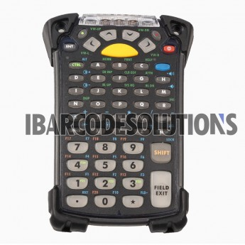 Symbol MC9000, MC9060 Keypad Module (53 Keys) (5250, equivalent to 21-65503-03)