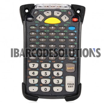Symbol MC9000, MC9090, MC9190 Keypad Module (53 Keys) (5250,equivalent to 21-79512-03)