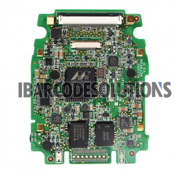 OEM Symbol MC1000 Motherboard (CE 5.0 Operation Systerm, for SE950 )