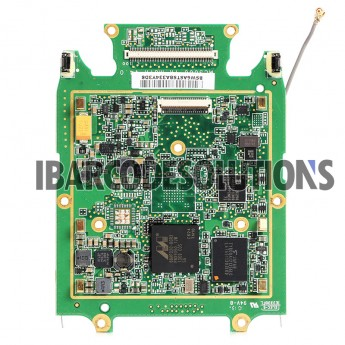 OEM Symbol MC3190S Motherboard CE6.0 for Version A LCD