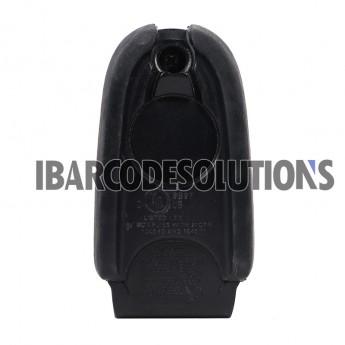 OEM Symbol LS4278 Battery Door