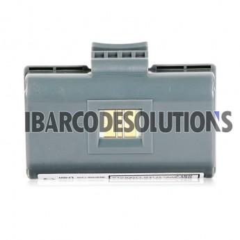 For Intermec PB21 Battery (2500mah)