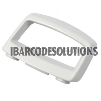 Symbol RS409 Scan Lens Holder