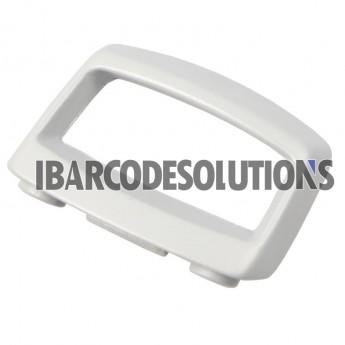Symbol RS409 Scan Lens Holder