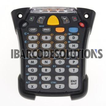 OEM Symbol MC9090-K MC9090-S, MC9094-K Alphabetical Keypad Module (38 Keys) (21-71735-01)