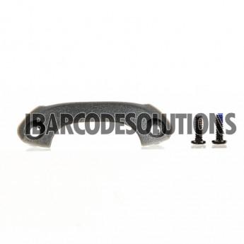 Symbol MC9090S, MC9090K Hand Strap Holder