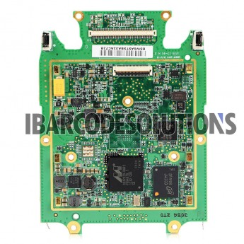 OEM Symbol MC3190R Motherboard (CE6.0, 1D) - Version B