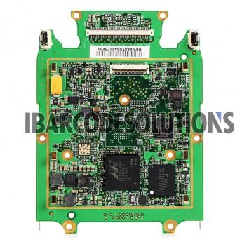 OEM Symbol MC3190R Motherboard (CE6.0, 1D) - Version A