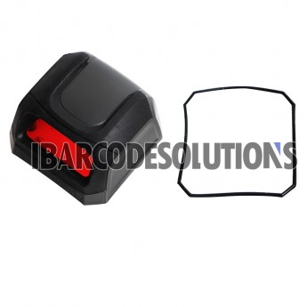 Symbol MC3000 Scan Engine Cover Kit (Cover, Base and Ring Set)