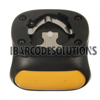 Symbol RS409 Scan Trigger with Plastic