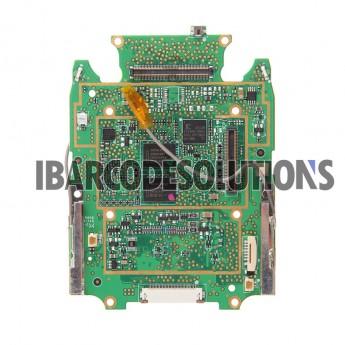 OEM Symbol MC3090G Motherboard
