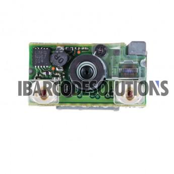 OEM Symbol MC5590, MC75, MC3190, MC9190, MC9500-K, MC9590-K, MK3900 Two-dimensional Laser Scan Engine (SE4500) (20-106561-04) (20-106561-07)