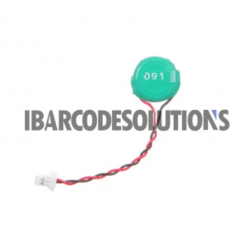 OEM Symbol MC2180 Backup Battery