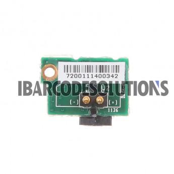 OEM Symbol MC2180 Communication Connector