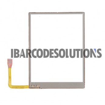 OEM Symbol MC2180 Digitizer Touch Screen with Adhesive
