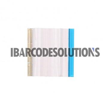 OEM Symbol MC2180 Motherboard Flex Cable Ribbon