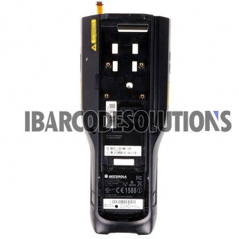 OEM Symbol MC9500-K MC9590-K MC9596-K MC9598-K Front Housing