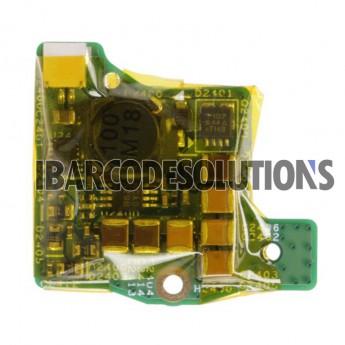 OEM Symbol MC9500-K MC9590-K MC9596-K MC9598-K PCB Board