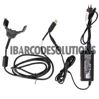 OEM Symbol MC70, MC7090 Charger with Power Supply