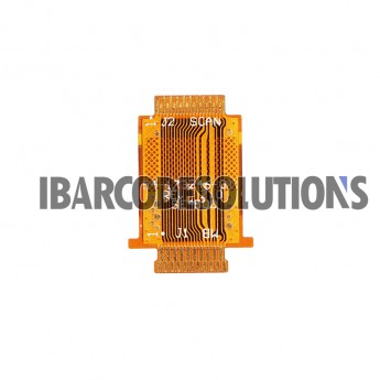 Symbol MC2180 2D Laser Scan Engine Flex Cable Ribbon for SE4500 (54-173246-01)