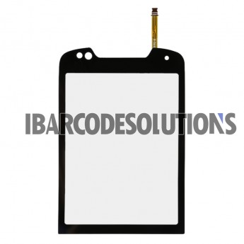 For Motorola Symbol MC45 Digitizer Touch Screen without Logo
