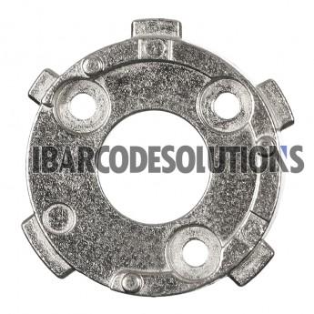 OEM Symbol RS409, RS419 Metal Wheel