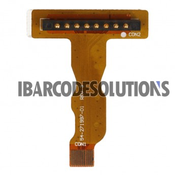 Symbol WT4070, WT4090 Power Flex Cable Ribbon (54-271997-01)