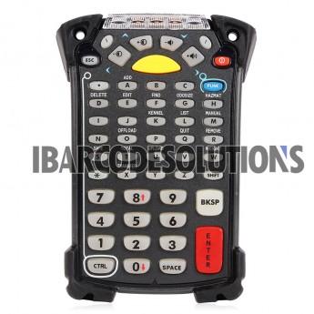 Symbol MC9060 Keypad Module with Speaker (53 Keys) (Special Version)